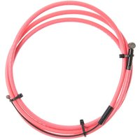 Blank Linear Brake Cable