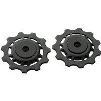 SRAM Jockey Wheels - X9-X7
