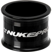 Nukeproof Turbine Spacer 1.1-8""