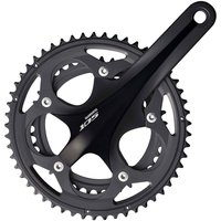 Shimano 105 5700 Double 10sp Chainset