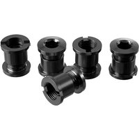 Brand-X Outer Ring Bolts 7075 Alloy