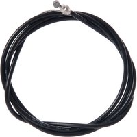 Odyssey 1.8mm Slic-Kable