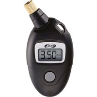BBB Digital Pressure Gauge BMP90