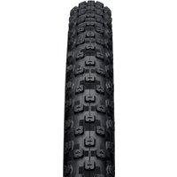 Kenda Karma LR3 Tyre
