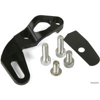 Hope Race-Race Evo Shifter Mount