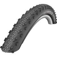 Schwalbe Furious Fred Evolution MTB Tyre