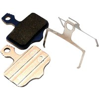 Clarks Avid Elixir-DB Elite Disc Brake Pads