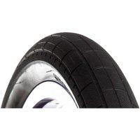 Demolition Momentum BMX Tyre