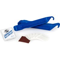Park Tool Tyre and Tube Repair Kit TR1