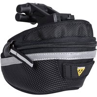 Topeak Wedge II Saddle Bag