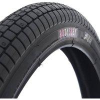 Odyssey Aaron Ross BMX Tyre
