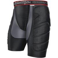 Troy Lee Designs LPS 7605 Short