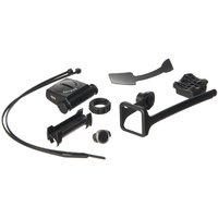 Cateye Strada Wireless Parts Kit - 2nd bike