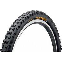 Continental Der Baron MTB Tyre