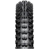 Kenda Nevegal Pro DTC SCT Tyre