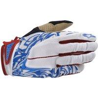 Alpinestars Gravity MTB Glove