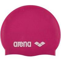 Arena Classic Silicone Swim Cap