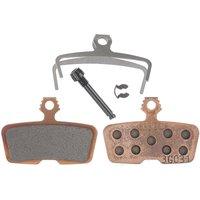 Avid Avid Code 2011 Disc Brake Pads