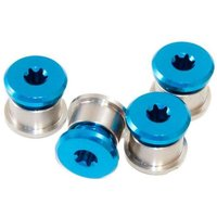 e-thirteen-single-ring-bolt-set