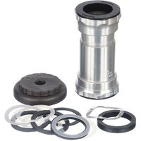 E Thirteen BB30 Bottom Bracket Adapter & Bearings