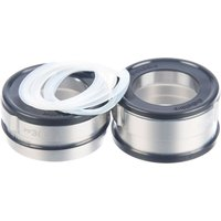 E Thirteen Press Fit 30 Adapters & Bearings