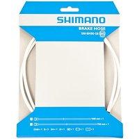 Shimano XTR-XT-SLX-Alfine (BH90) Disc Brake Hose