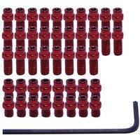 DMR Flip Pin Set for Vault Pedal