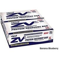 zipvit-zv9-protein-bars-65g-x-15