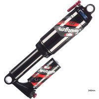 Manitou Swinger Pro Dual Can