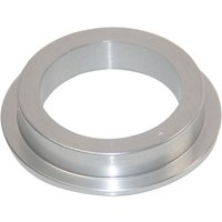 Hope Tapered 1.5 Reducer Crown