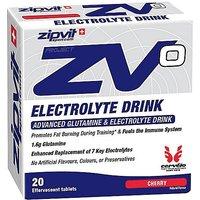 zipvit-zv0-electrolyte-drink-18-tablets