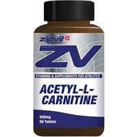 zipvit-acetyl-l-carnitine-60-tablets