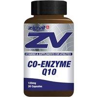 zipvit-co-enzyme-q10-30-capsules