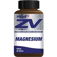 Zipvit Magnesium - 120 Tablets
