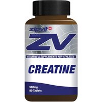 Zipvit Creatine - 90 Tablets