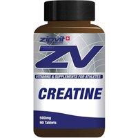 zipvit-creatine-90-tablets