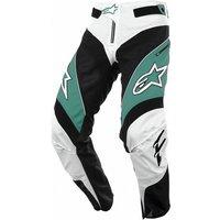 Alpinestars A-Line Pants