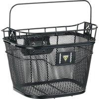 Topeak Basket - Front W-Fixer 3