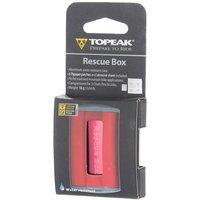 Topeak Rescue Box