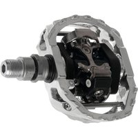 Shimano M545 Clipless SPD MTB Pedals