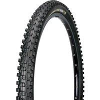 Kenda Nevegal Pro StickE Folding Tyre
