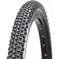 Maxxis Larsen TT XC MTB Tyre