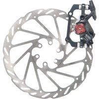 Avid BB7 Mechanical Disc Brake