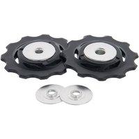 SRAM Jockey Wheel Set - Force-Rival-Apex