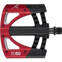 Crank Brothers 5050 3 Flat Pedals