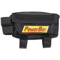 PowerBar Bike Energy Bag