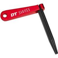 dt-swiss-spoke-holder