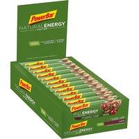 power-bar-natural-energy-fruit-nut-bars