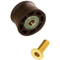 E Thirteen TRS-TRS+ Dual Ring Roller Kit