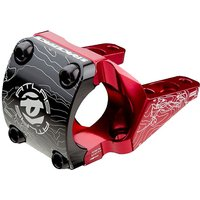 Race Face Atlas Direct Mount Stem